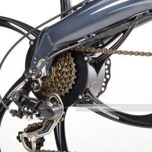 bicicleta-electrica-crane-todoterreno-025