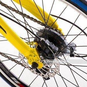 bicicleta-sinmotor-plegable-trinx-amarilla-018