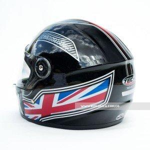 casco-tech-sport003-bici-moto-0004