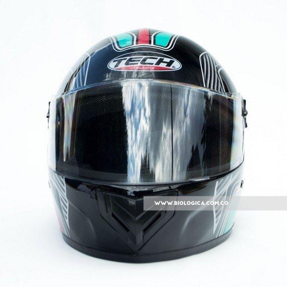 casco-tech-sport004-bici-moto-0001