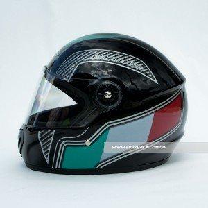 casco-tech-sport004-bici-moto-0003