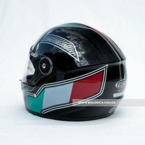 casco-tech-sport004-bici-moto-0004