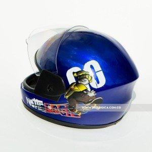 casco-sk-ninio-munecos-bici-moto-0001e