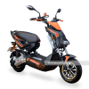 moto-scooter-electrica-biologica-x-man-01e