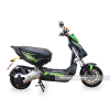 moto-scooter-electrica-biologica-x-man-03a