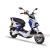 moto-scooter-electrica-biologica-x-man-04a