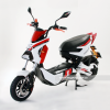 moto-scooter-electrica-biologica-x-man-05a