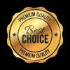 sello-best-choice